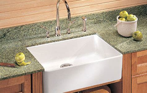 3rings  Top Ten Deep Kitchen Sinks — 3rings
