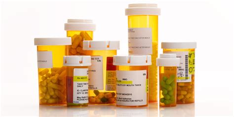 Prescription Drugs by 2016 Prescription Prices And Purchase Trends Searchrx