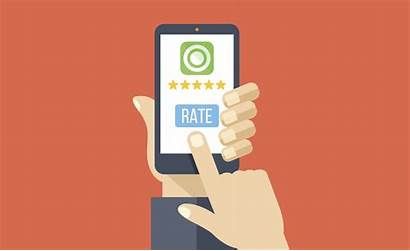 Survey Mobile Customer Surveys Tools Bypass Conduct