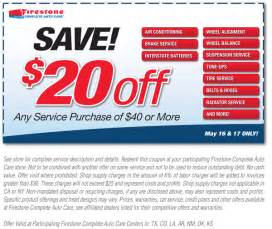 Bed Bath Coupons Gallery