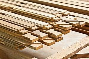 Découpe De Bois Sur Mesure : d coupe de bois sur mesure lille panneaux de bois pas cher nord 59 ~ Melissatoandfro.com Idées de Décoration