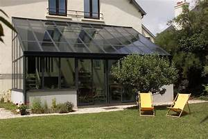 Veranda Verriere : v randa verri re v randa verandas outdoor decor et ~ Melissatoandfro.com Idées de Décoration
