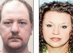 Newnan Parents Wanted For Child Abduction