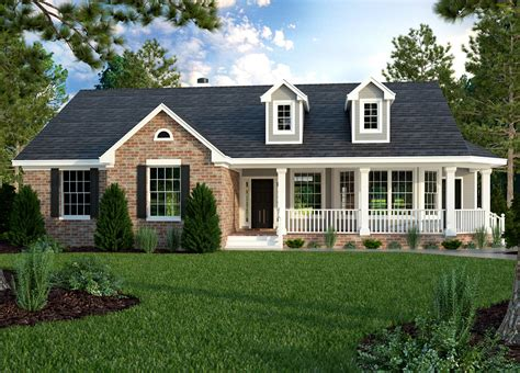 simple one house plans plan 31093d great ranch house plan ranch house