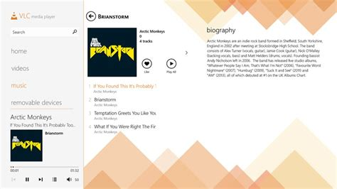 vlc player beta for windows 8 1 now available for