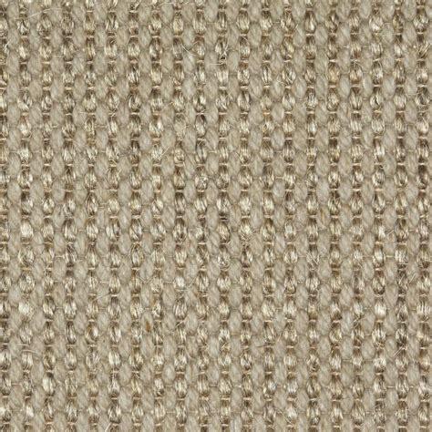 sisal carpets interior works in dubai baniyasfurniture ae
