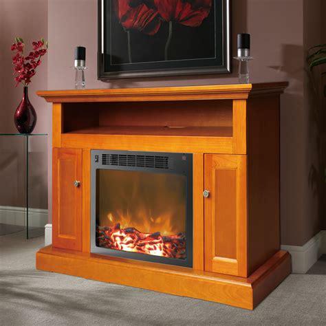 sorrento fireplace mantel  electronic fireplace insert