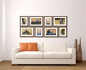 Why You Need to Display Family Photographs In Your Home