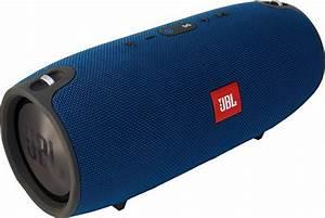Gute Bluetooth Boxen : jbl xtreme bluetooth lautsprecher online kaufen otto ~ Markanthonyermac.com Haus und Dekorationen