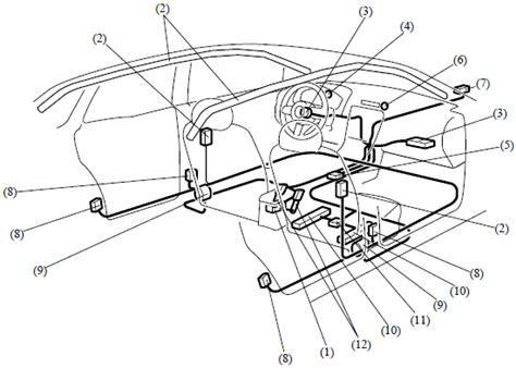 tim s autotronics auto air bags