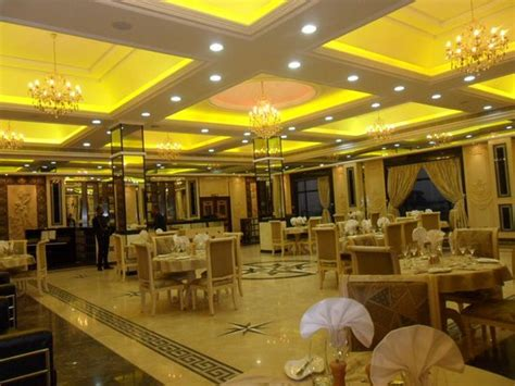 sir harry s lounge bar picture of sir harry s restaurant and lounge bar kinshasa tripadvisor