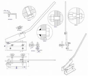 1988 Jeep Cherokee Wiring Diagram  Ru