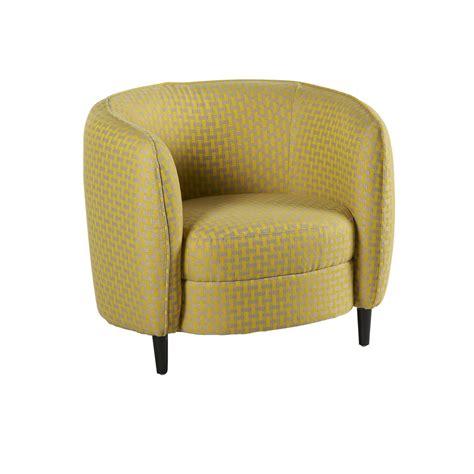 canapé burov fauteuil malta hanjel pas cher grandes marques en