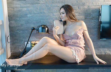 Lady Beautiful Feets Ukrainian Pedicured Latinos Toes
