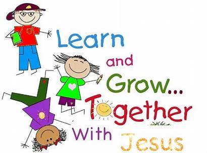 Children Ministry Church Childrens Background Child Youth