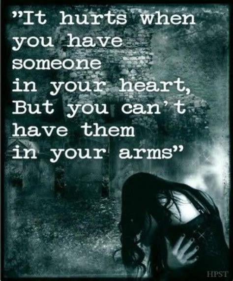 brokenquoteslostloveheartbreaklovesad