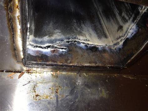 Mobile Welding Repair, repair welding, Suwanee, Alpharetta