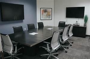 Office, Space, In, Spectrum, Drive, Dallas, 75001