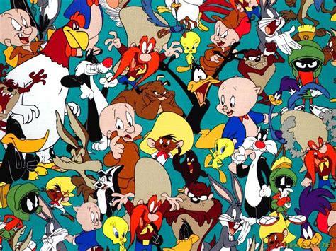 Kumpulan Gambar Looney Tunes