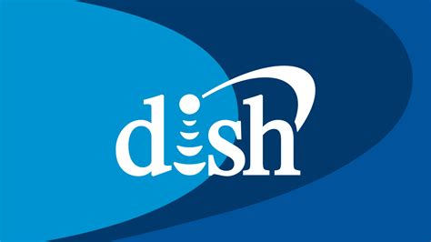 Dish Network And Directv Reportedly Considering Merger. Military Schools In California For Girls. Dentist In Bethlehem Pa Web Development Group. Best Interest Bearing Checking Accounts. Birmingham Chiropractic Clinic. Microsoft Antivirus For Server. Cpa Exam Requirements New York. Investing In Silver And Gold Mba In Boston. Free Online Document Sharing And Collaboration