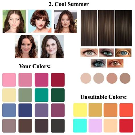 cool summer color palette best 25 summer color palettes ideas on bright