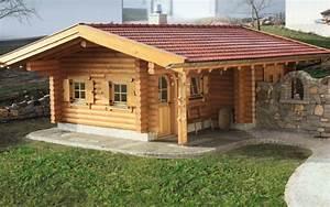 Garten Blockhaus Gebraucht : holz gartenhaus 2017 m belhaus dekoration ~ Lizthompson.info Haus und Dekorationen