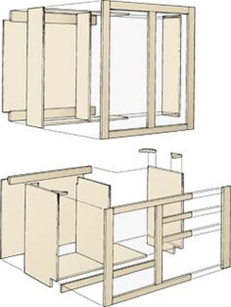 best way to build kitchen cabinets 1000 images about kitchen on kitchen cabinets 9227