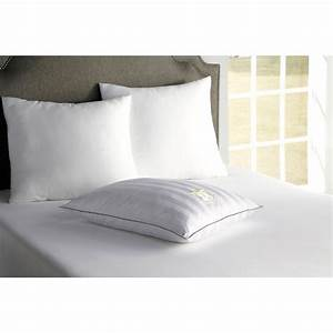 behrens england 1000 thread count cotton cover luxury With behrens pillows