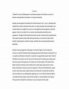 Classification Essay About Friends Exemplification Essay About Social Media Exchange Program Essay also Seven Army Values Essay Exemplification Essay Cheap Persuasive Essay Writers Website For  Essay On Extinct Species