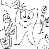 Dental Coloring Pages Hygiene Teeth Tooth Health Preschool Printable Brush Activities Toddler Momjunction Print Dentistry Dentist Sheets Oral Printables Healthy sketch template