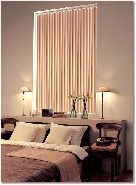trouble free blinds douglas vertical solutions select vertical blinds
