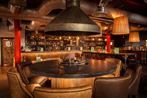 Innovative Bar Design by Restaurant Bar Design Awards Shortlist 2015 Pub Uk