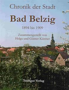 Stadt Bad Belzig : bauer ~ Eleganceandgraceweddings.com Haus und Dekorationen