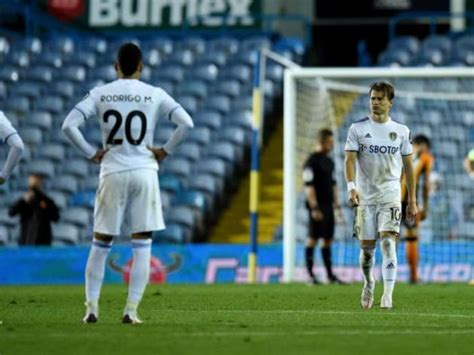 Leeds United vs Fulham Preview: How to Watch on TV, Live ...