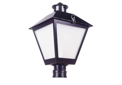 outdoor pole lights kyprisnews