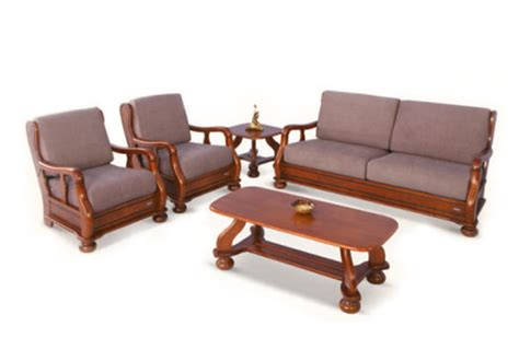 How To Make A Sofa Set by Melbourne Sofa Set