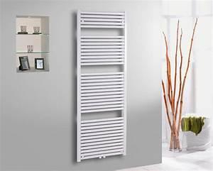 Bad Design Heizung : badheizk rper design bremen 3 177x60 cm 1450 watt wei szagato ~ Michelbontemps.com Haus und Dekorationen