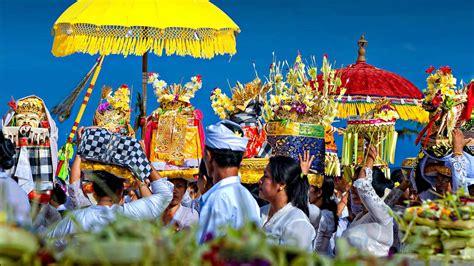 bali tourism  china  rise    worlds