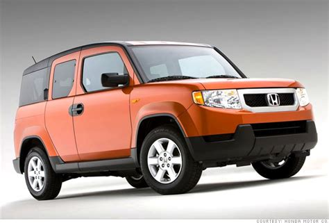 jd power   cars compact suv  crossover
