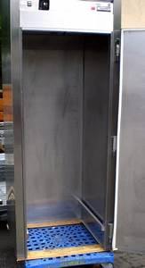 Kühlschrank Kaufen Berlin : gebraucht verkauf berlin deutschland klimapr fschrank k hlschrank gebraucht berlin ~ Orissabook.com Haus und Dekorationen