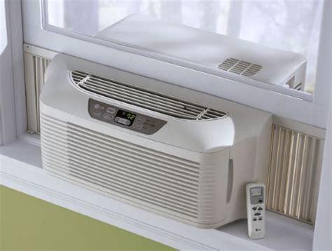 installer un climatiseur mural climatiseur monobloc sans unit 233 ext 233 rieure mobile ou fixe