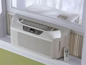 Climatiseur Split Mobile Silencieux : climatiseur monobloc sans unit ext rieure mobile ou fixe ~ Edinachiropracticcenter.com Idées de Décoration