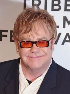 Elton John - Wikipedia  Elton
