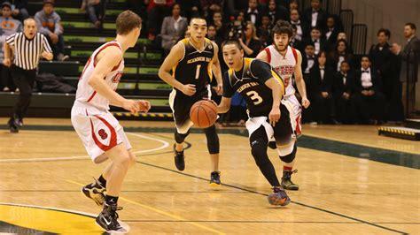 basketball alaska school activities association