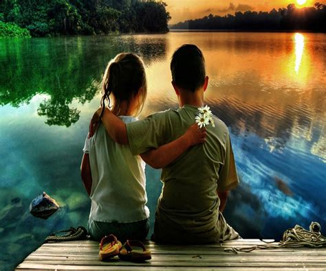sweet couples wallpapers  images