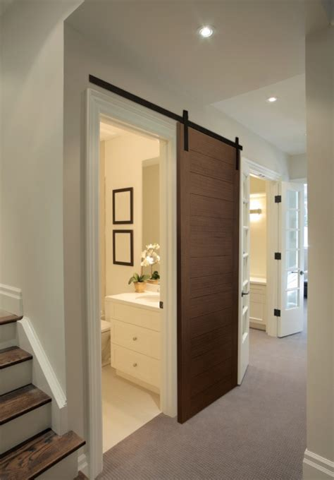 expand small spaces  sliding doors rw hardware