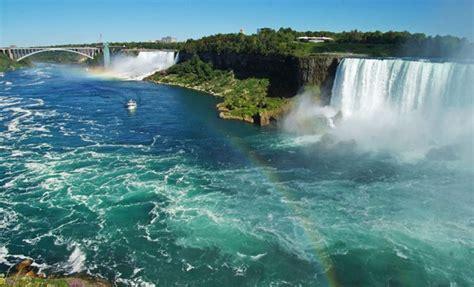 Niagara Falls Hotel  Ramada Hotel Niagara Falls Fallsview
