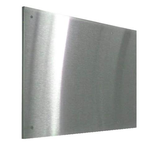 metal kickplates armor plates mop plates activar construction products group