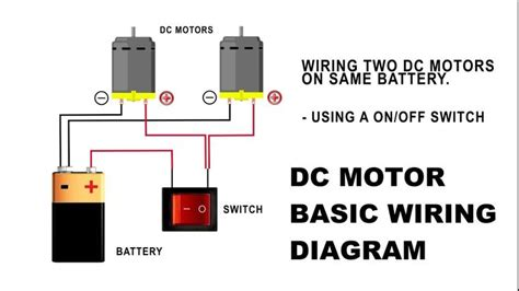 4 Best Image Of Dc Light Wiring Diagram by 29 Best Diy Alarm Tech Images On Paradox