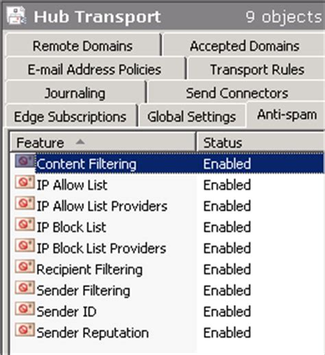 Exchangepedia  Install Antispam Agents On Hub Transport. Family Care Dental Escondido. How Much Is Satellite Tv Colleges In The Area. Kids Dentist Auburn Wa Ohio Graduate Programs. Engineering Institute Of Technology. Mutual Fund Screener Dividend Yield. Free Blog Hosting With Own Domain. Canada Post Track And Trace Hyman Law Firm. Security Companies In North Carolina